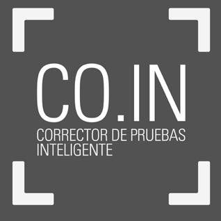 Co.In