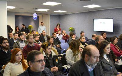 Seminario: Innovaciones Tecnológicas y su Impacto en la Educación